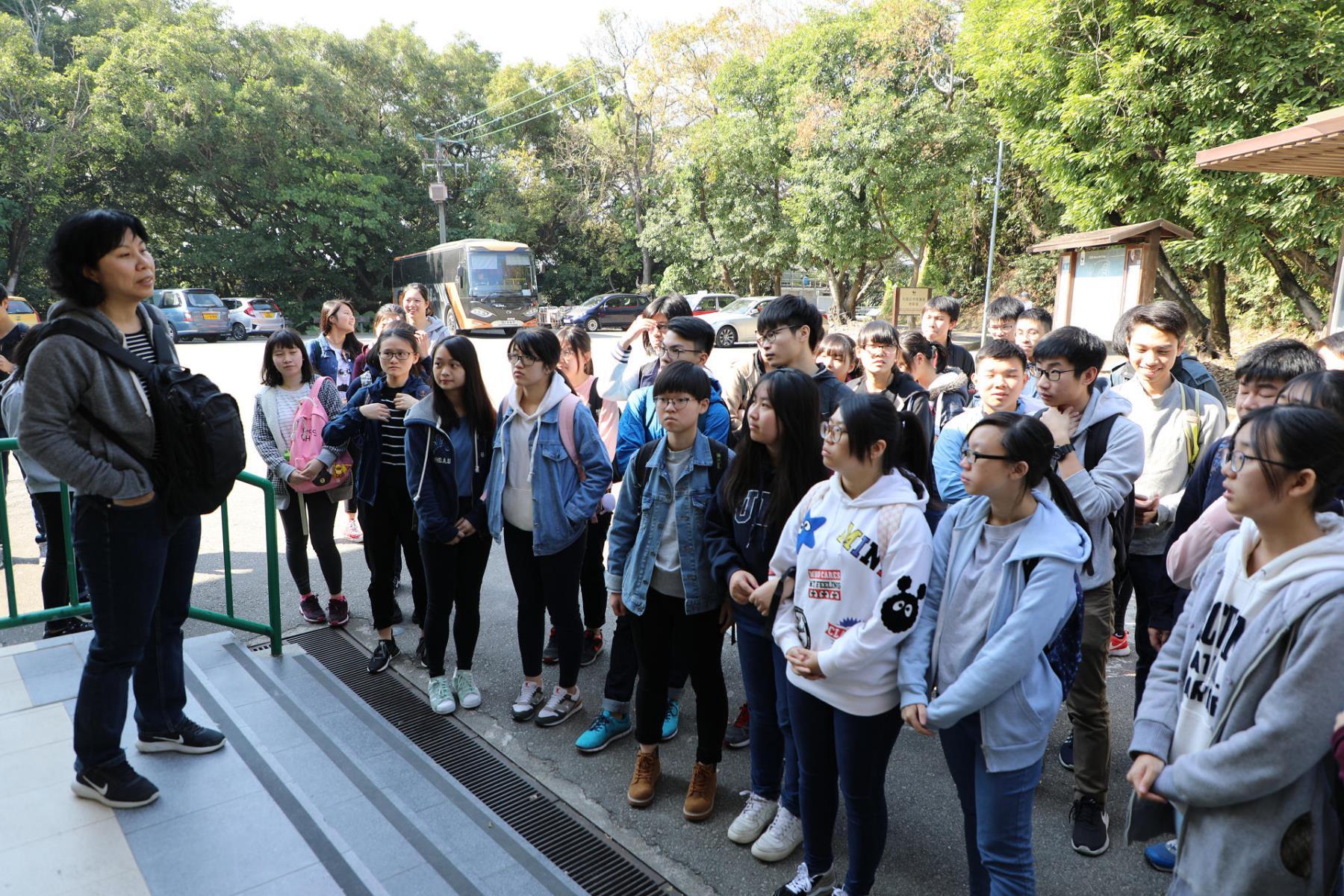 http://www.npc.edu.hk/sites/default/files/01_8.jpg