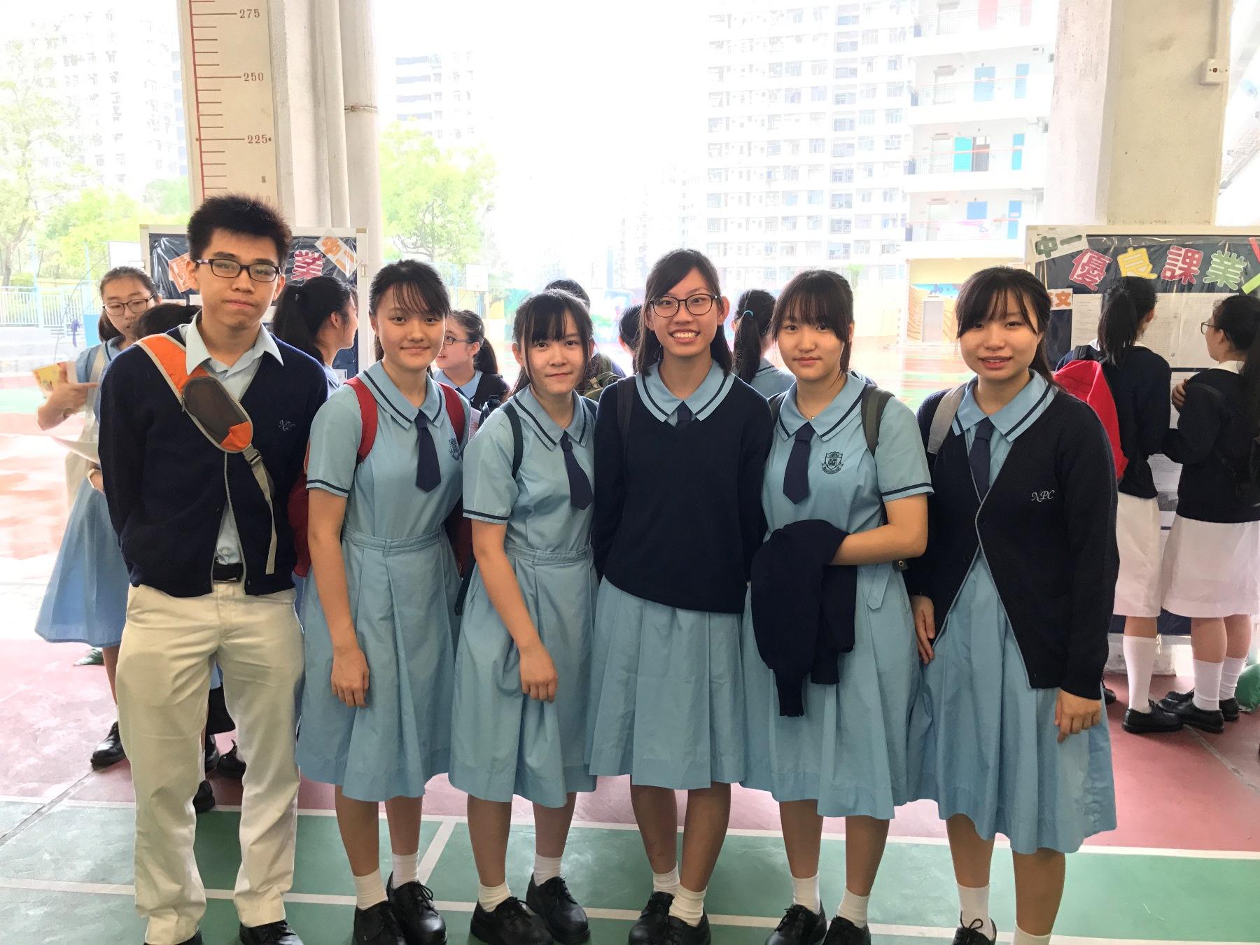 https://www.npc.edu.hk/sites/default/files/03_12.jpg