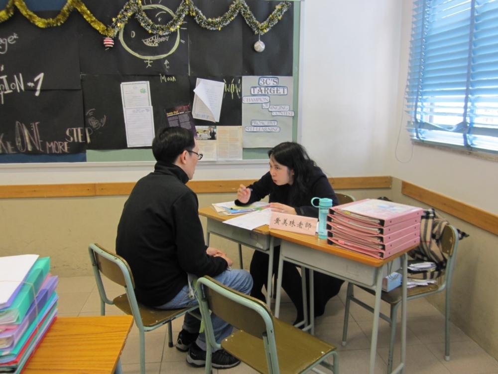 http://www.npc.edu.hk/sites/default/files/10_149.jpg