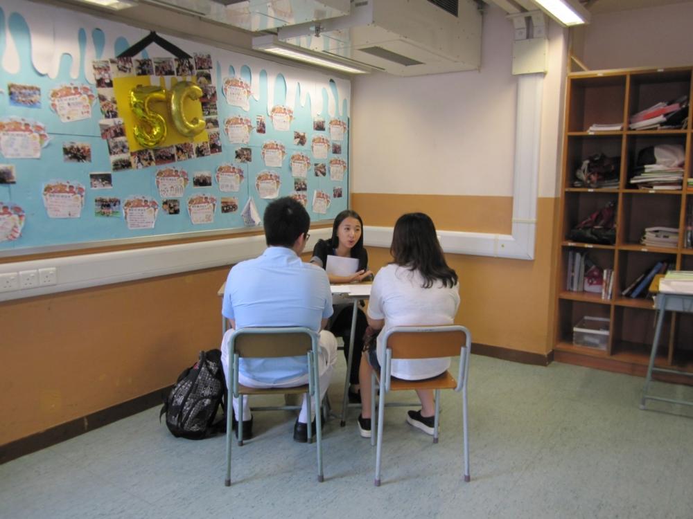 http://www.npc.edu.hk/sites/default/files/10_194.jpg