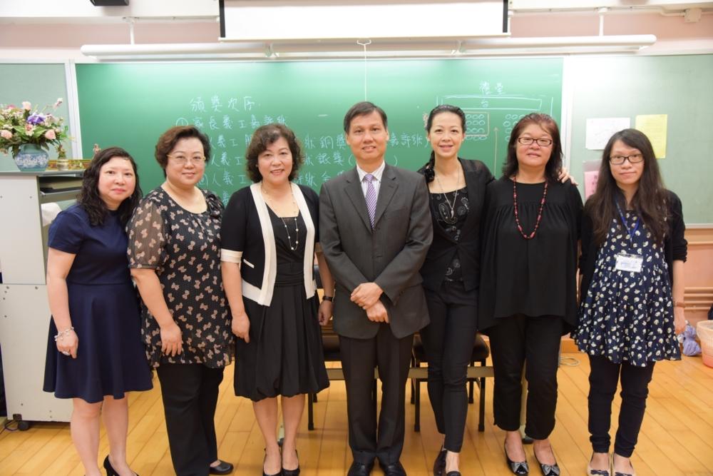 http://www.npc.edu.hk/sites/default/files/10_215.jpg