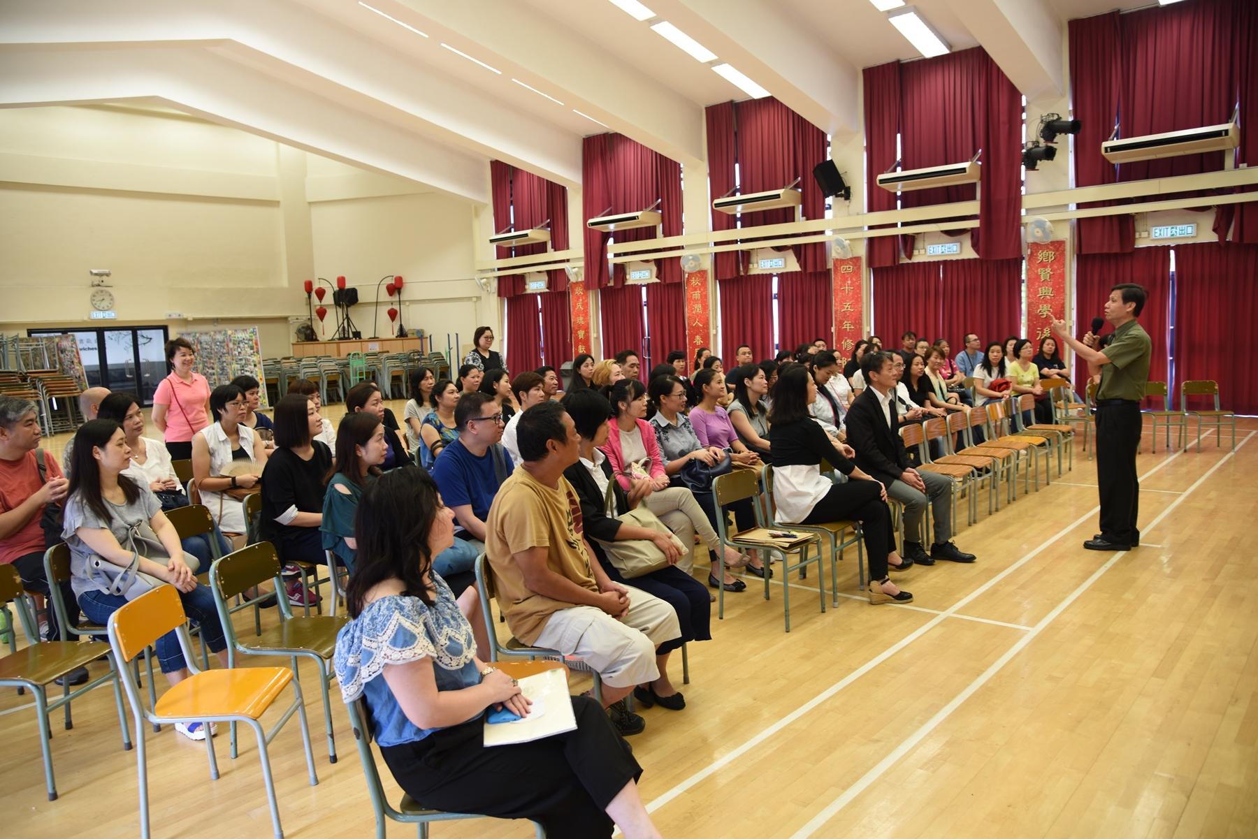 http://www.npc.edu.hk/sites/default/files/10_226.jpg
