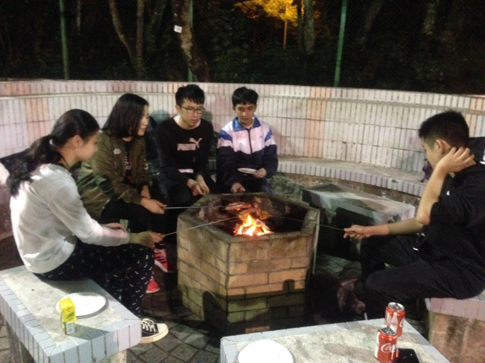 http://www.npc.edu.hk/sites/default/files/10_30.jpg