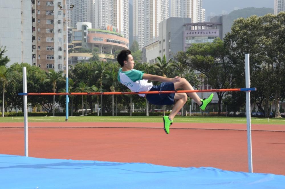 http://www.npc.edu.hk/sites/default/files/10_96.jpg