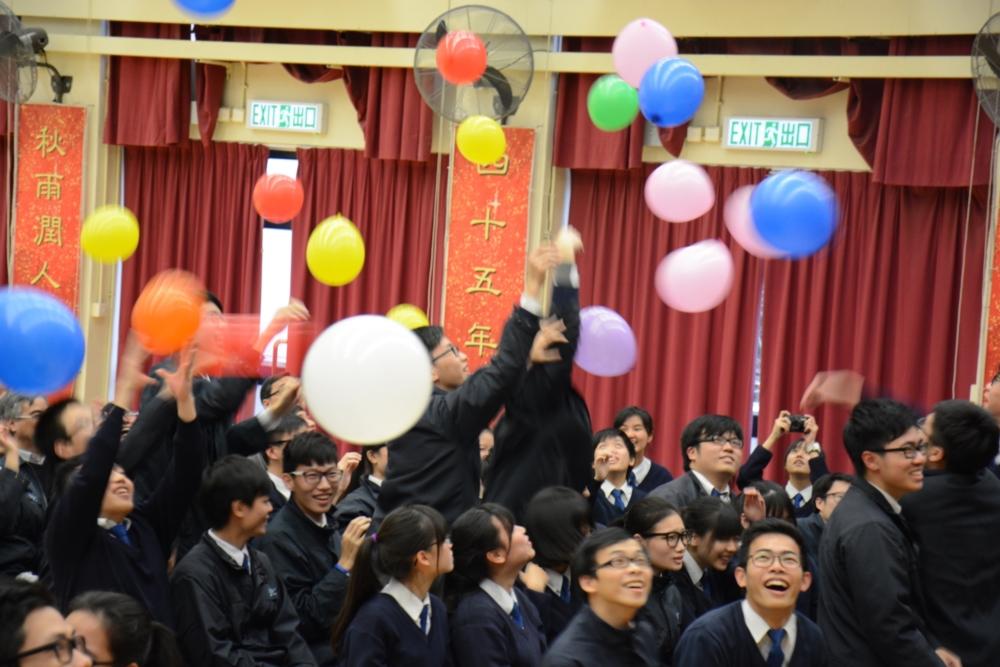 http://www.npc.edu.hk/sites/default/files/11_124.jpg