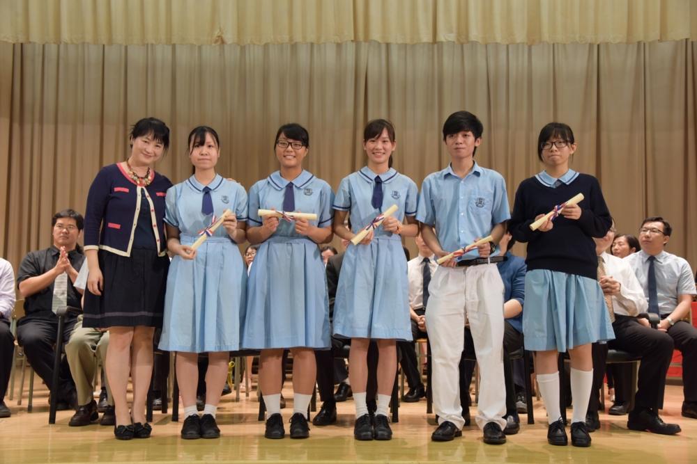 http://www.npc.edu.hk/sites/default/files/11_141.jpg