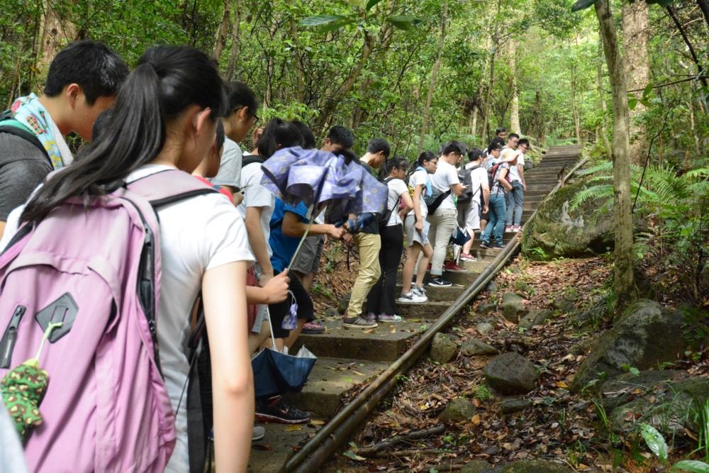 http://www.npc.edu.hk/sites/default/files/11_146.jpg