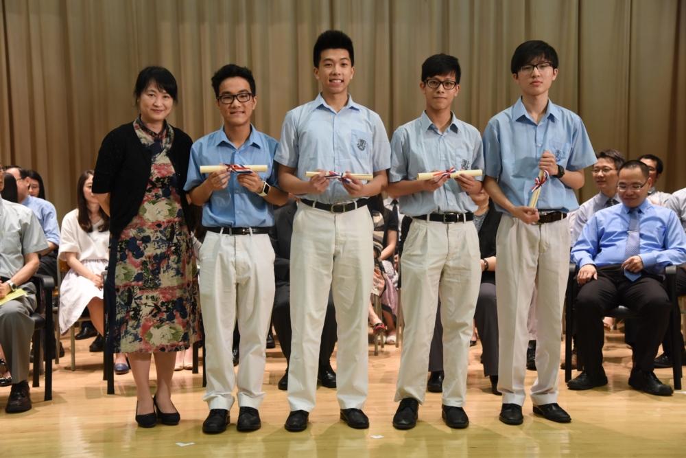 http://www.npc.edu.hk/sites/default/files/11_68.jpg
