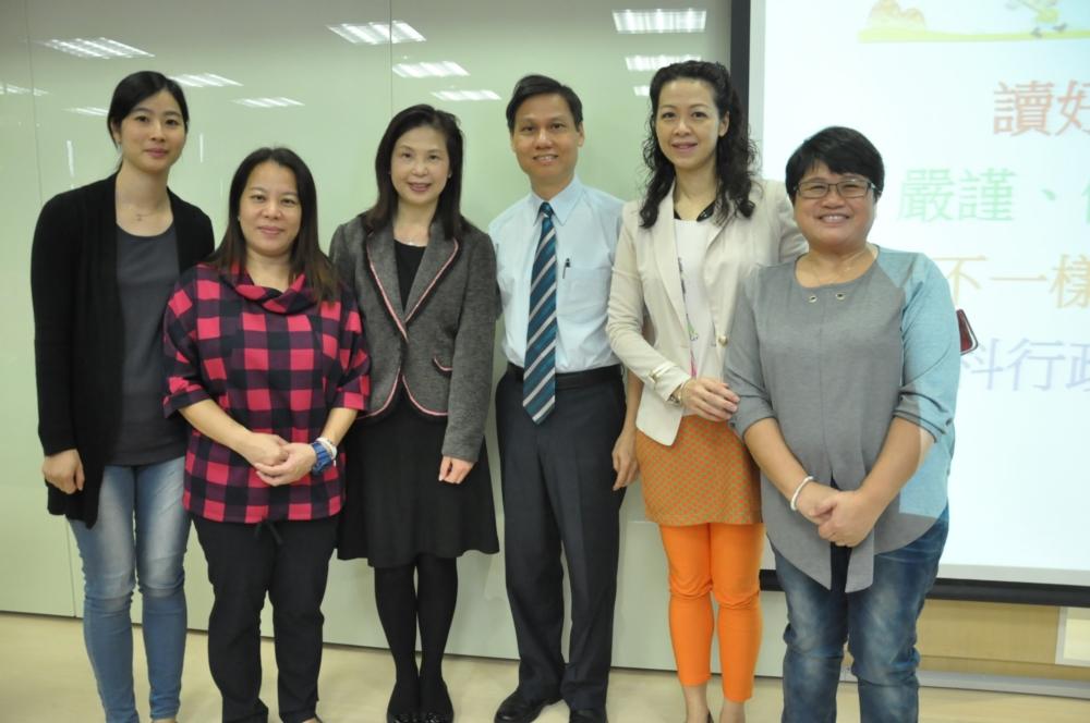 http://www.npc.edu.hk/sites/default/files/11_89.jpg