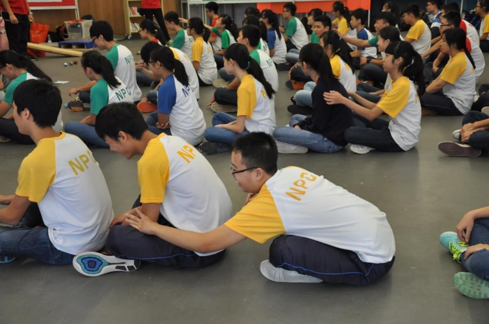 http://www.npc.edu.hk/sites/default/files/12_0.JPG