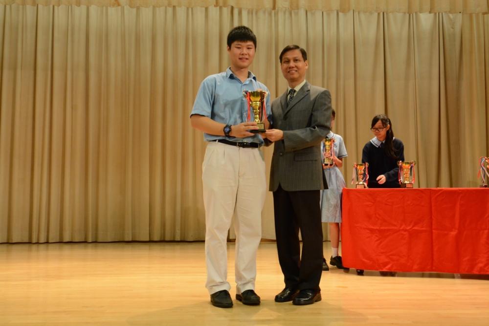 http://www.npc.edu.hk/sites/default/files/12_135.jpg