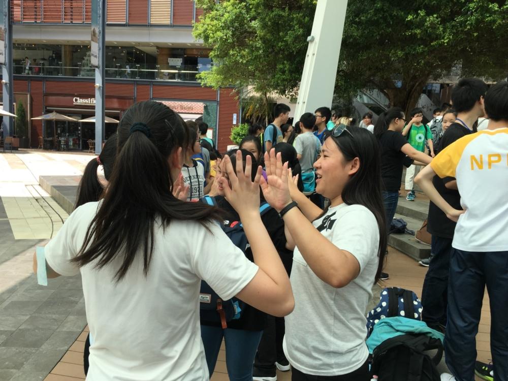 http://www.npc.edu.hk/sites/default/files/12_142.jpg