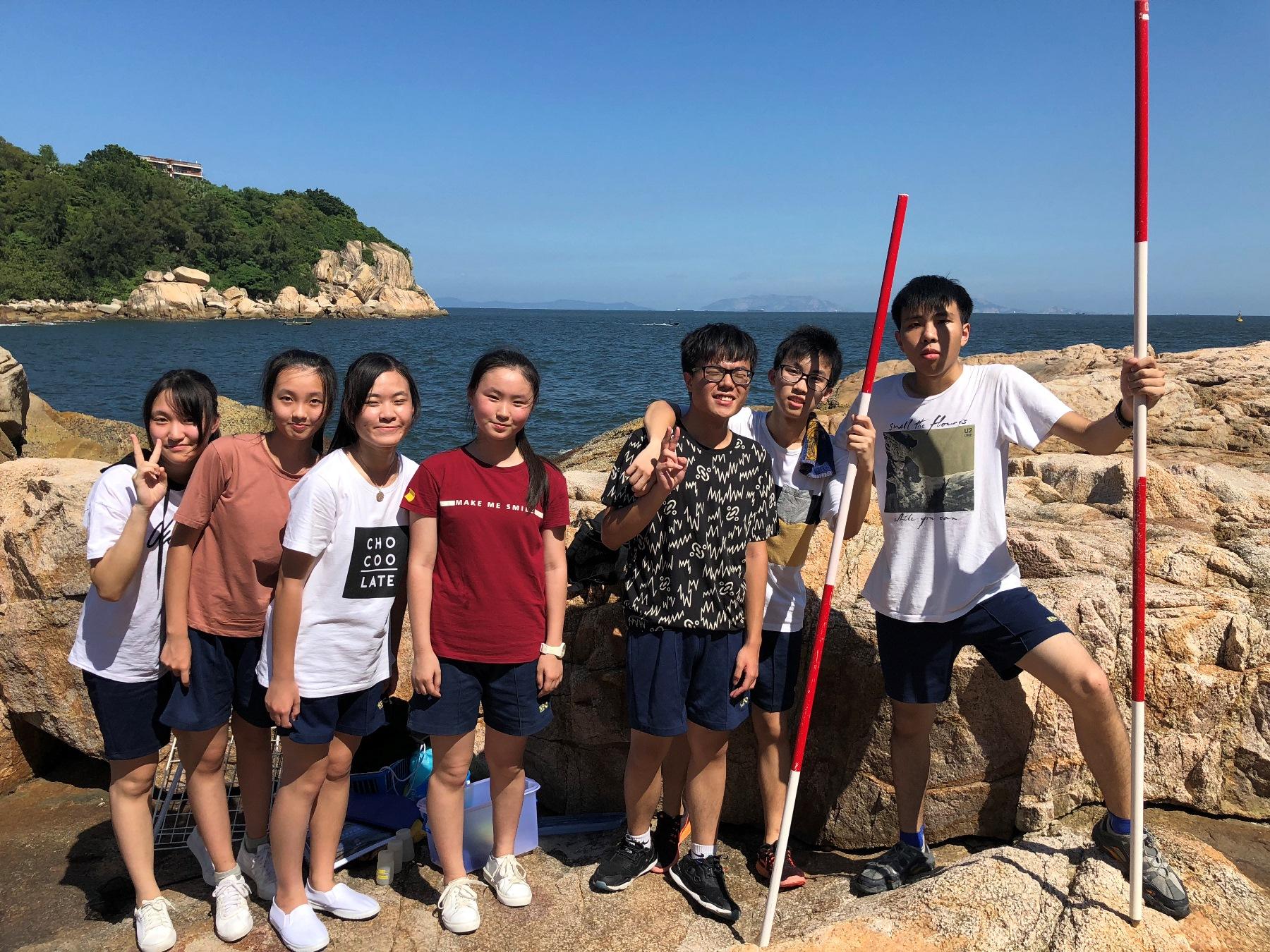 http://www.npc.edu.hk/sites/default/files/12_153.jpg