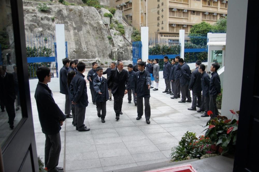 http://www.npc.edu.hk/sites/default/files/12_24.jpg