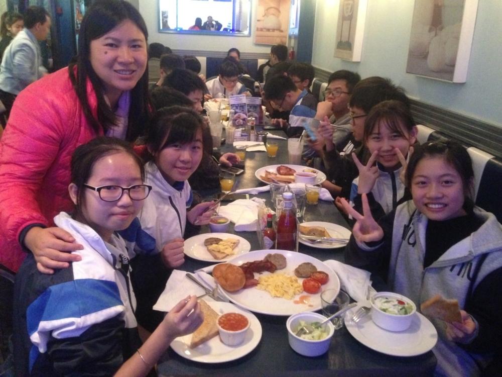 http://www.npc.edu.hk/sites/default/files/12_41.jpg