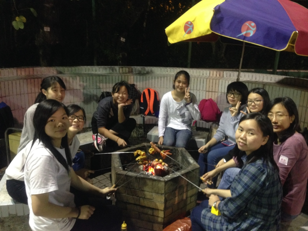 http://www.npc.edu.hk/sites/default/files/13_16.jpg