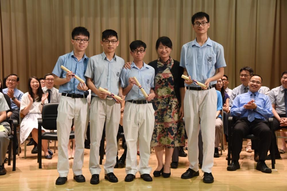 http://www.npc.edu.hk/sites/default/files/13_53.jpg