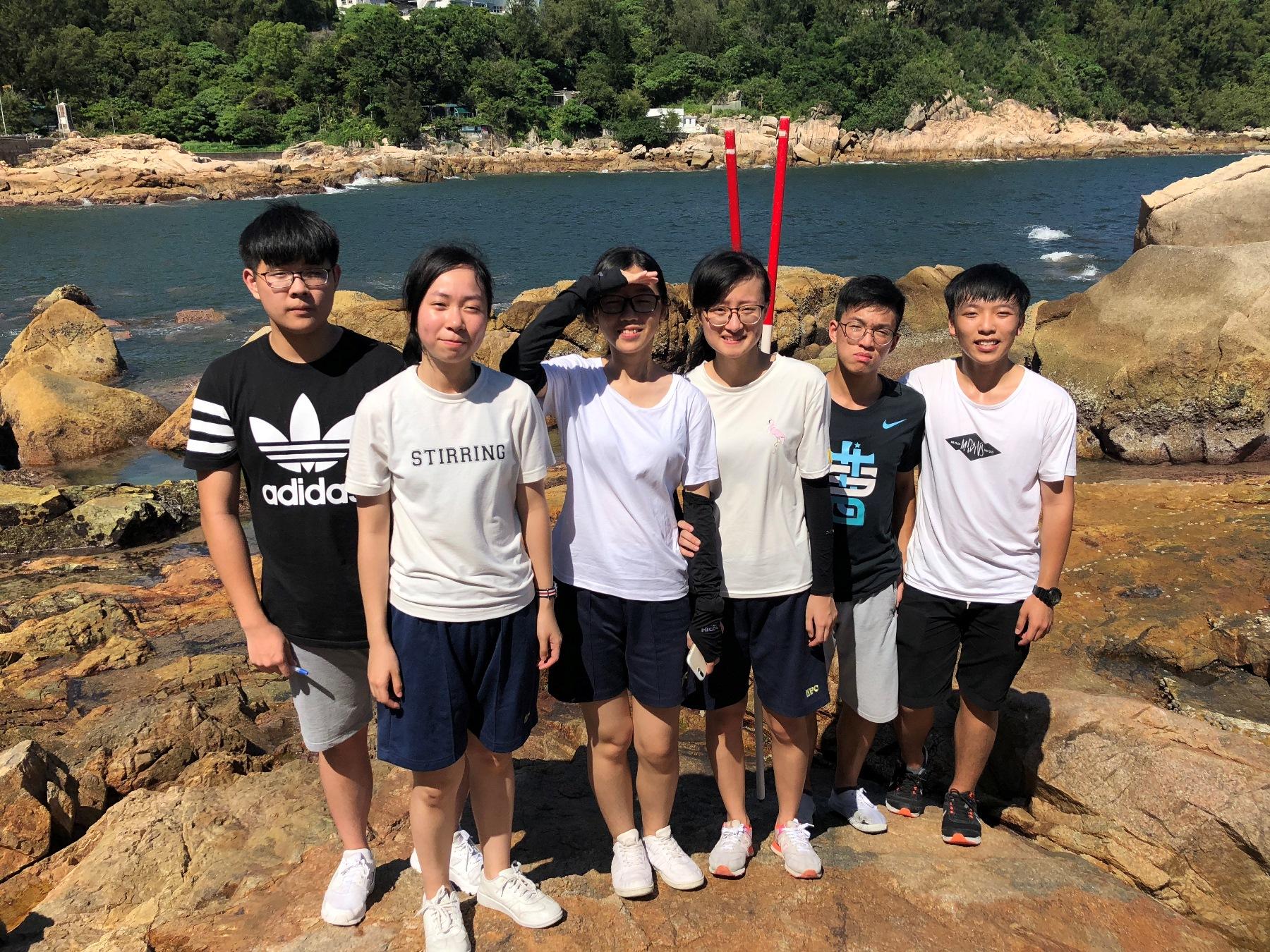 http://www.npc.edu.hk/sites/default/files/14_117.jpg