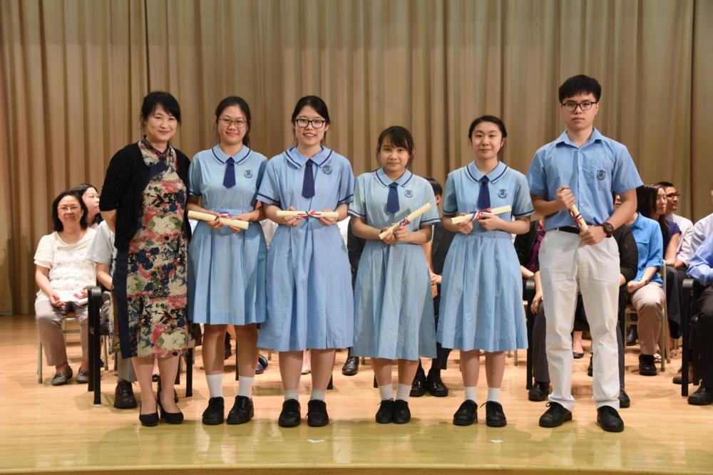 http://www.npc.edu.hk/sites/default/files/14_46.jpg