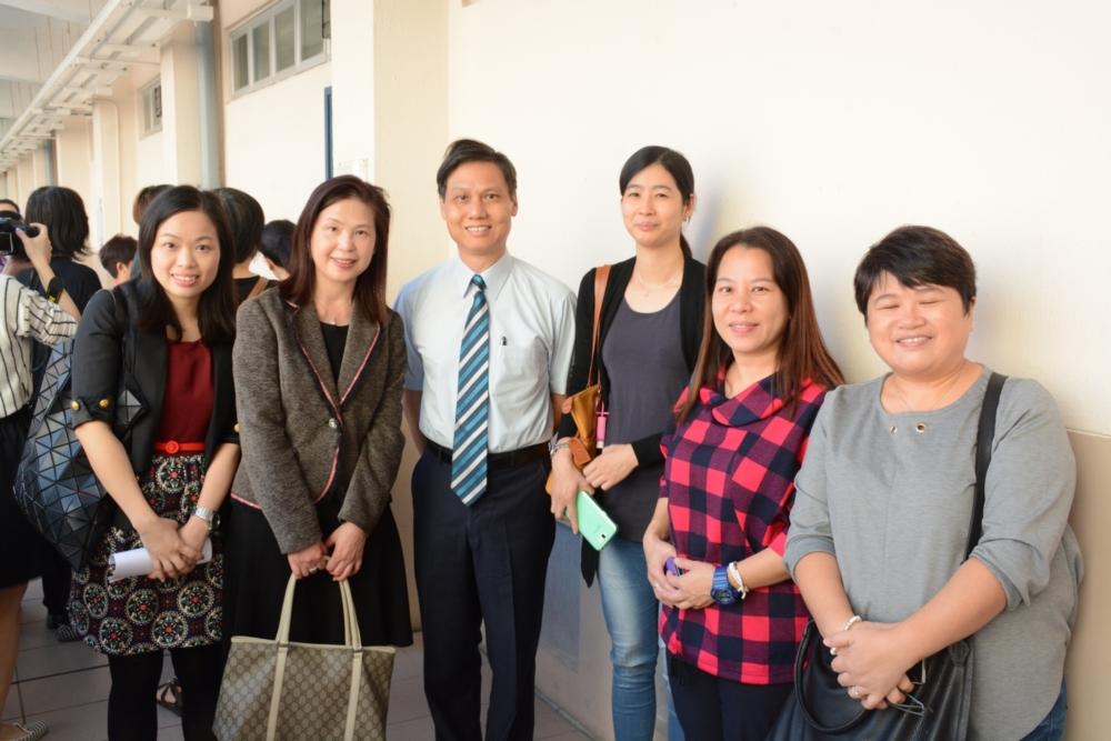 http://www.npc.edu.hk/sites/default/files/14_61.jpg