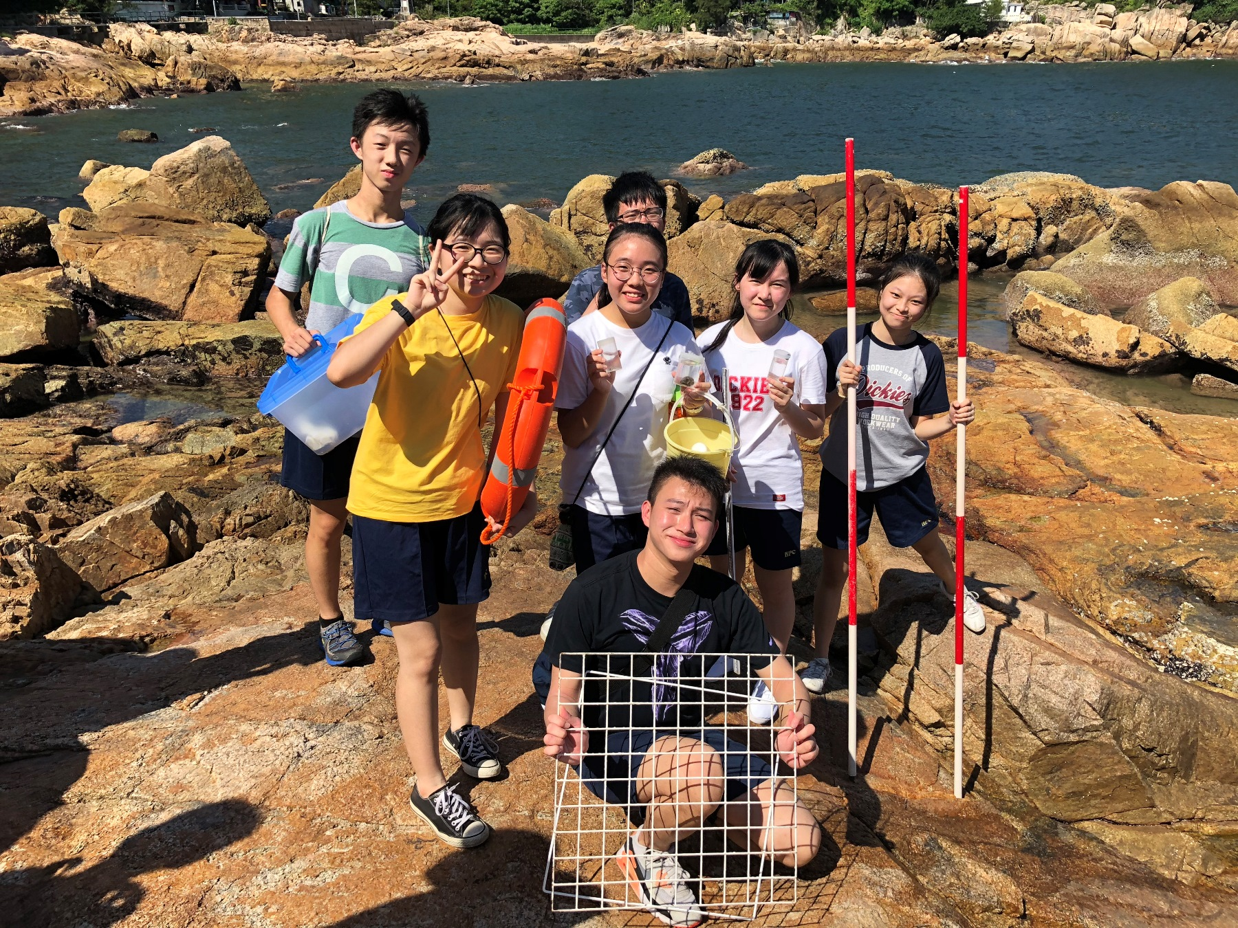 http://www.npc.edu.hk/sites/default/files/15_108.jpg