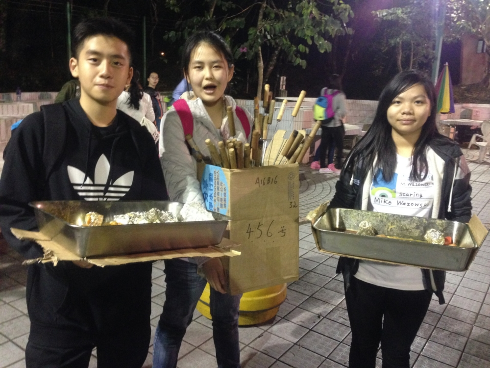 http://www.npc.edu.hk/sites/default/files/15_16.jpg