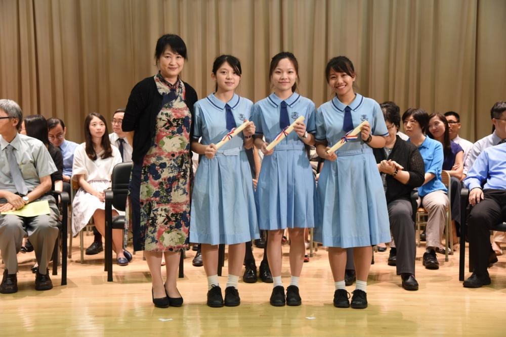 http://www.npc.edu.hk/sites/default/files/15_42.jpg