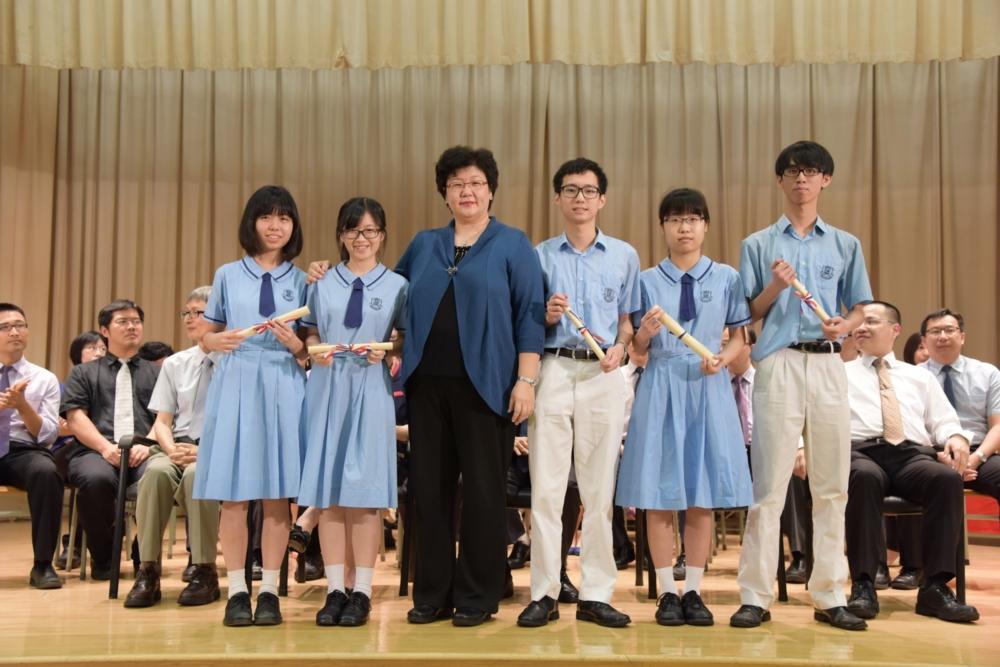 http://www.npc.edu.hk/sites/default/files/15_90.jpg