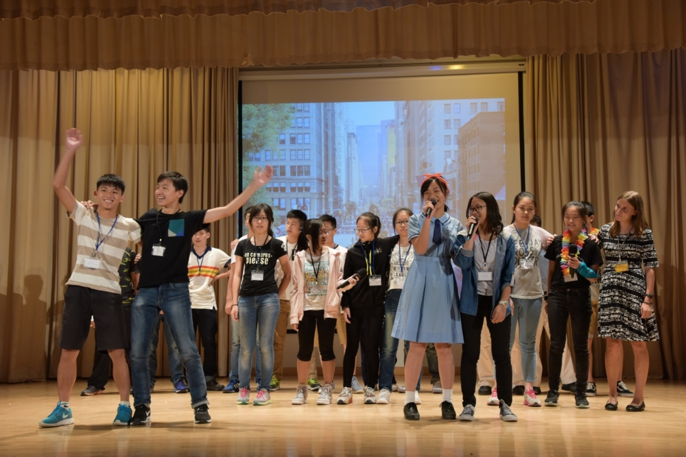 http://www.npc.edu.hk/sites/default/files/16_78.jpg