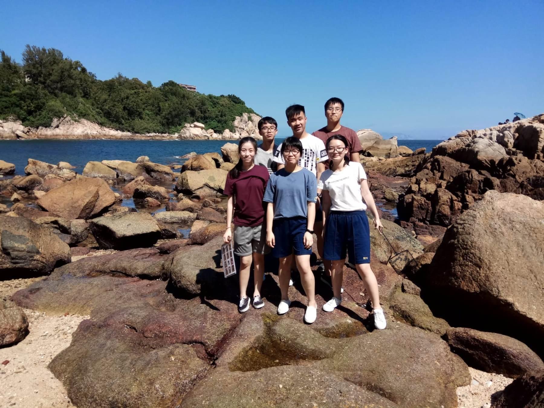 http://www.npc.edu.hk/sites/default/files/16_85.jpg