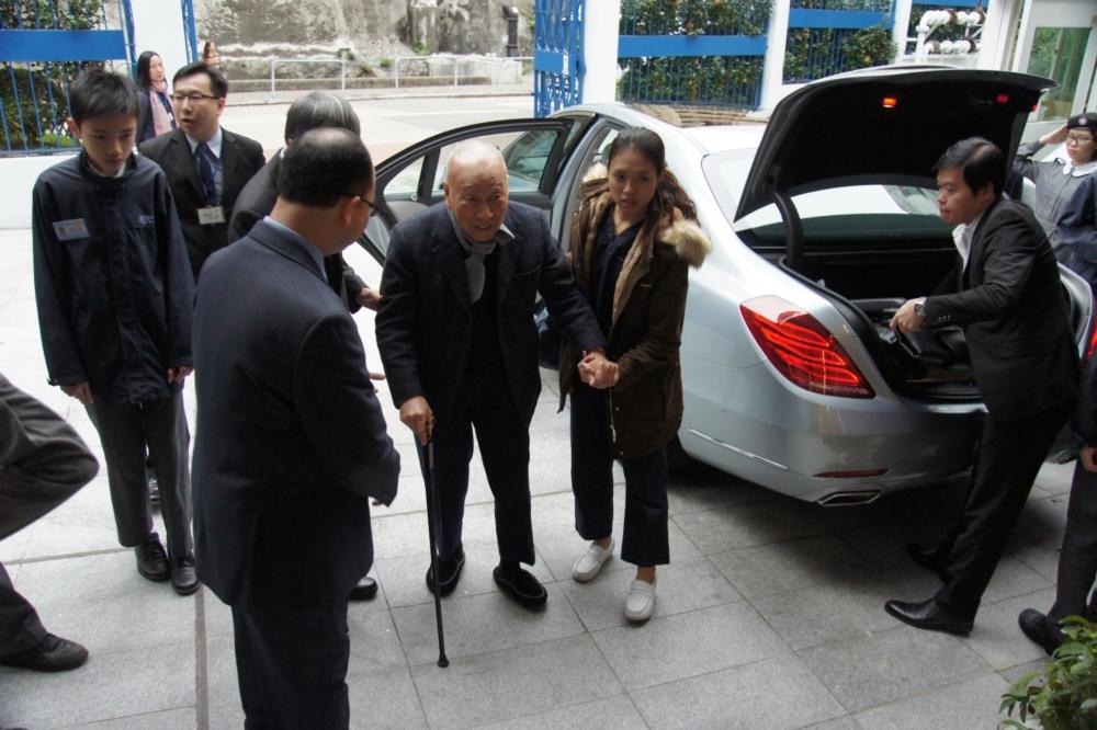 http://www.npc.edu.hk/sites/default/files/17_14.jpg