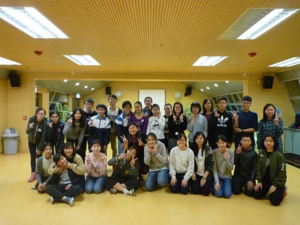 http://www.npc.edu.hk/sites/default/files/18_10.jpg