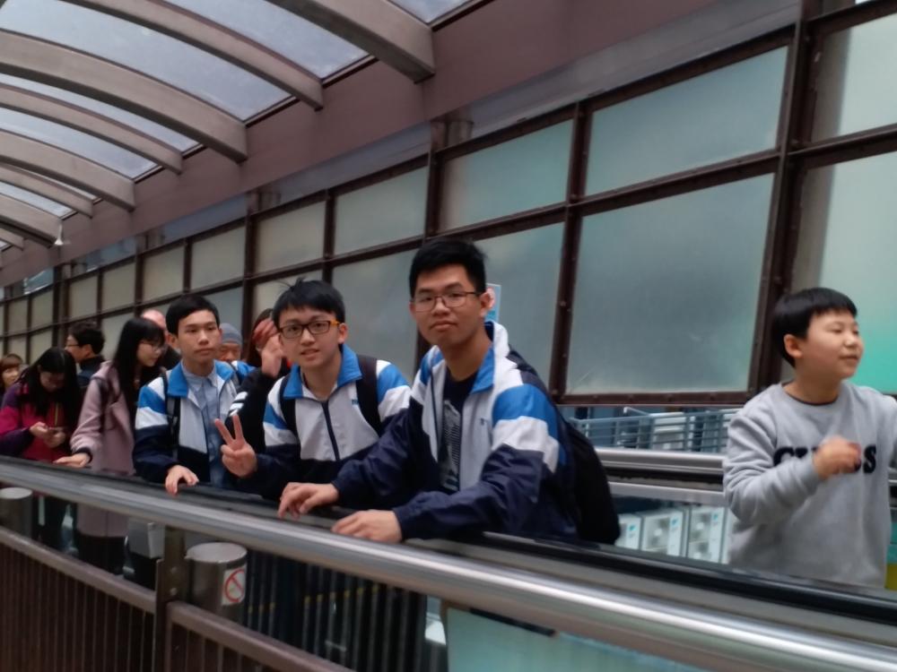 http://www.npc.edu.hk/sites/default/files/18_19.jpg