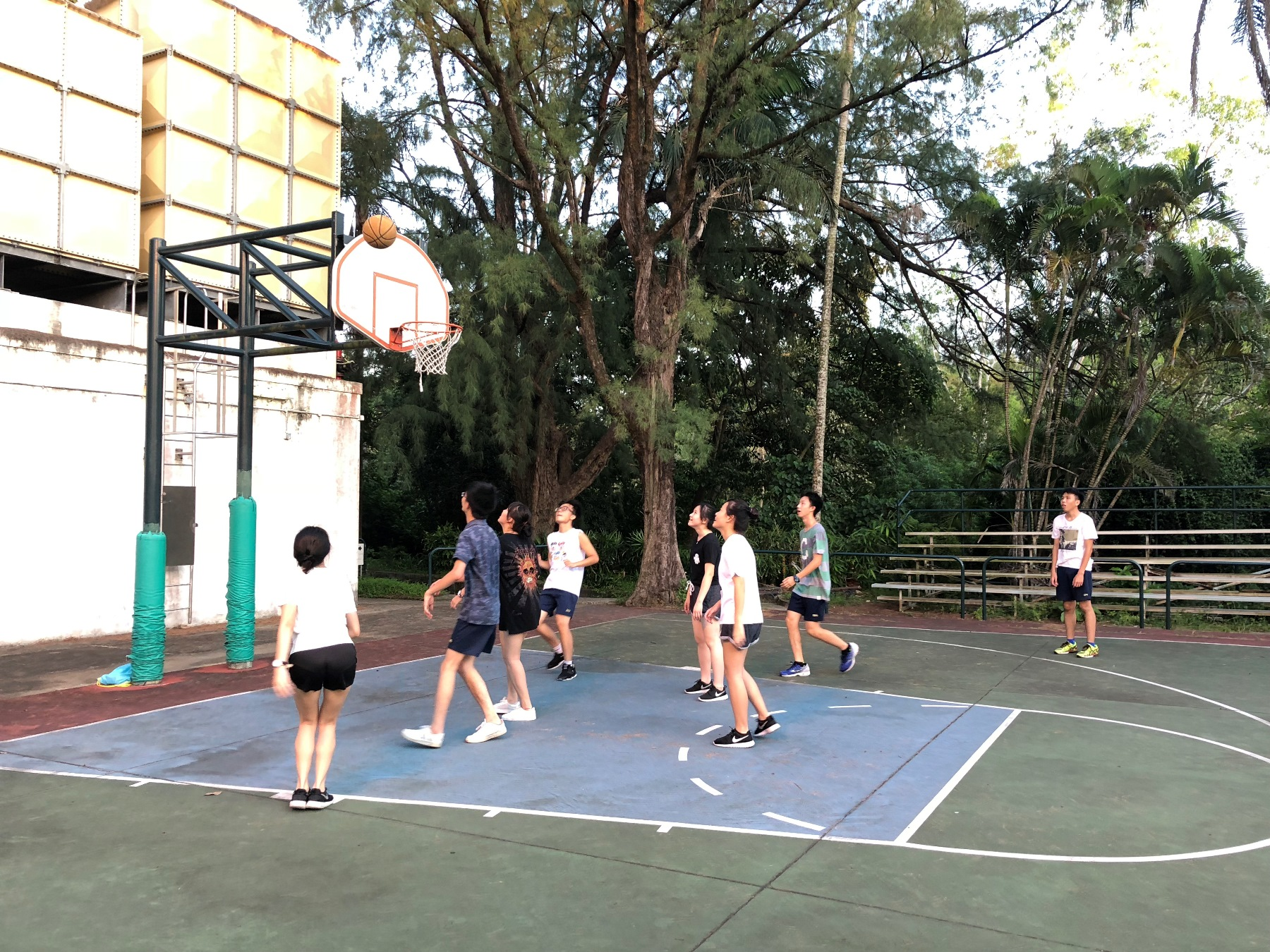 http://www.npc.edu.hk/sites/default/files/18_74.jpg