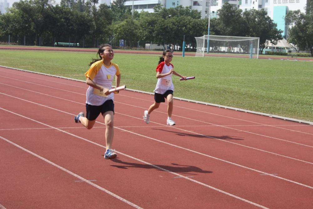 http://www.npc.edu.hk/sites/default/files/19_29.jpg