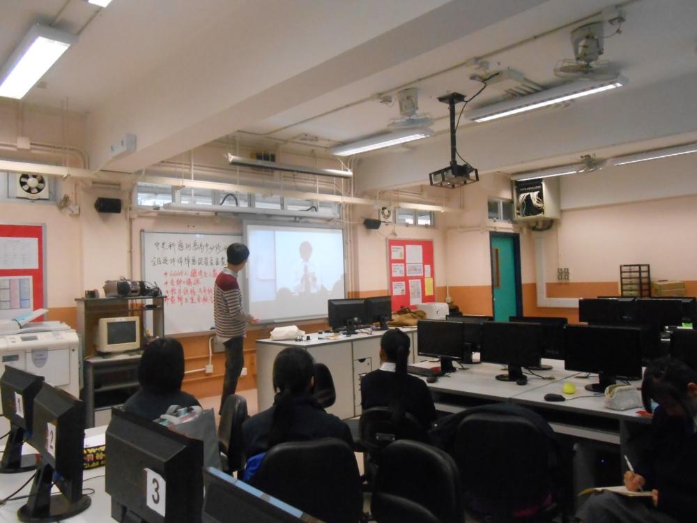 http://www.npc.edu.hk/sites/default/files/1_1000.jpg
