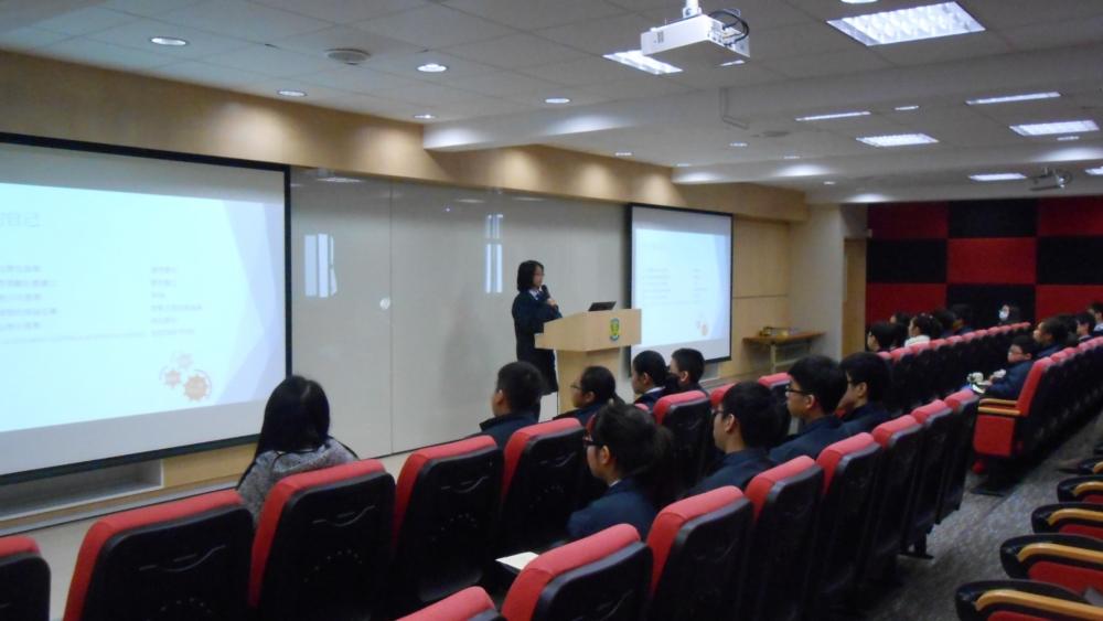 http://www.npc.edu.hk/sites/default/files/1_1049.jpg