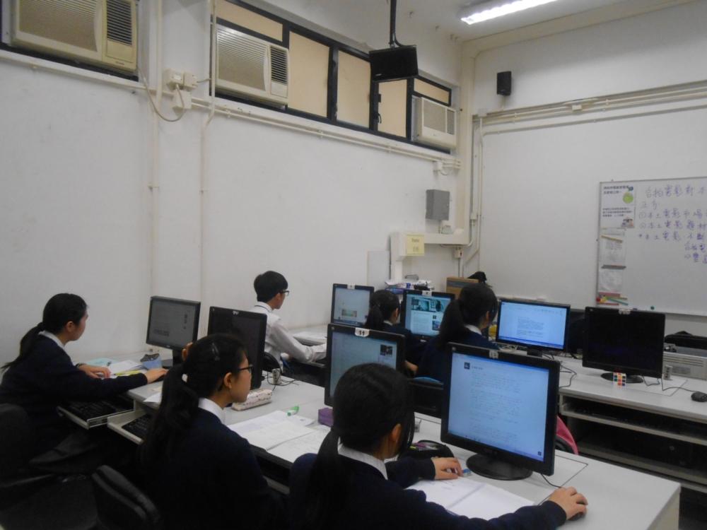 http://www.npc.edu.hk/sites/default/files/1_1141.jpg