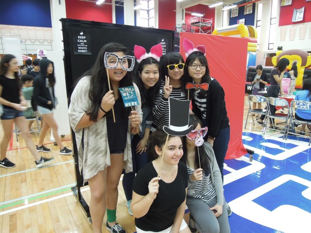 http://www.npc.edu.hk/sites/default/files/1_1144.jpg