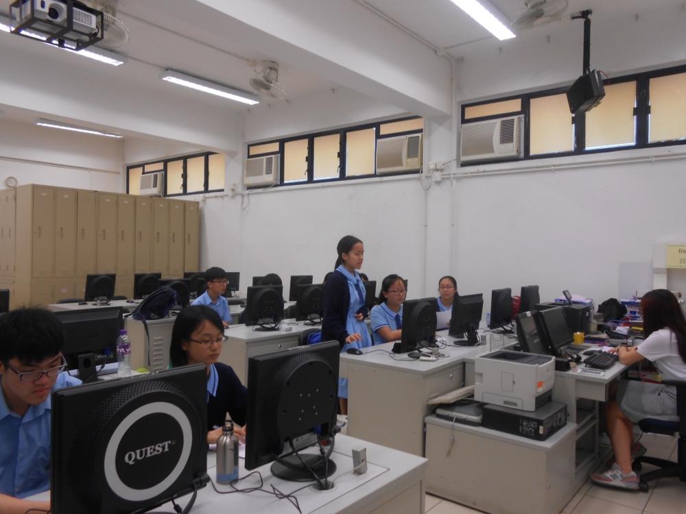 http://www.npc.edu.hk/sites/default/files/1_1196.jpg