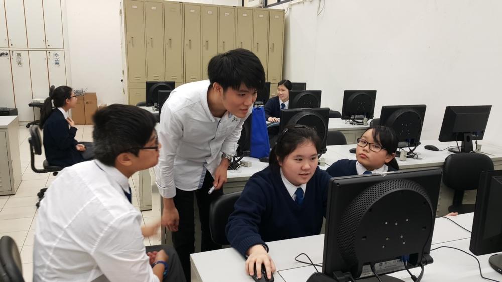 http://www.npc.edu.hk/sites/default/files/1_1225.jpg