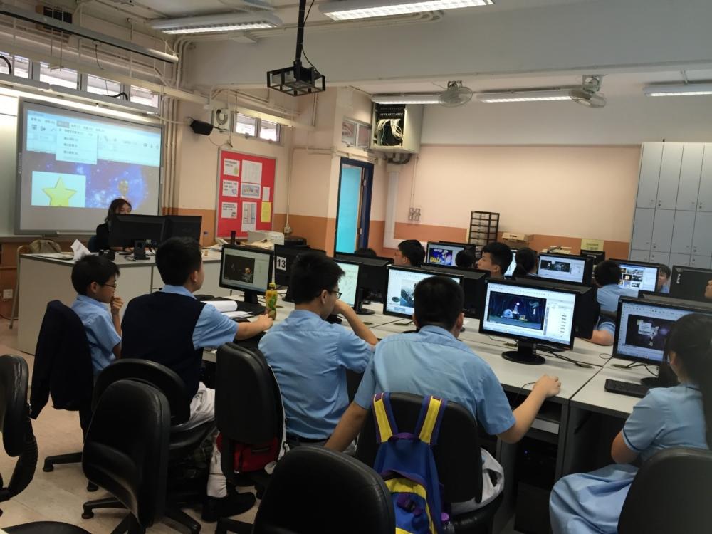 http://www.npc.edu.hk/sites/default/files/1_1245.jpg