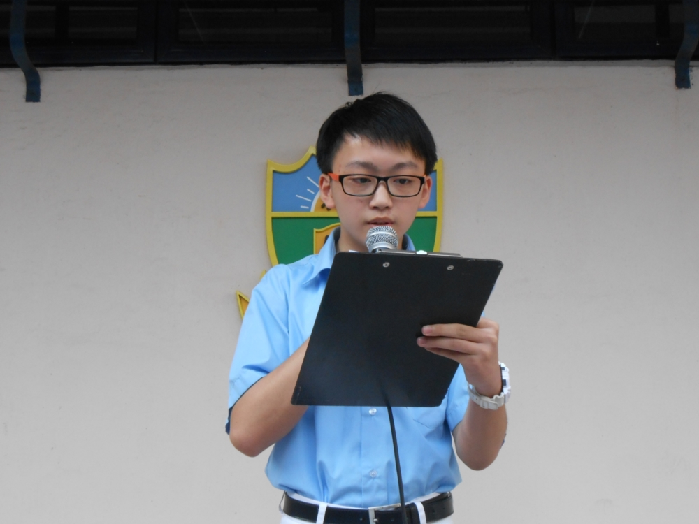 http://www.npc.edu.hk/sites/default/files/1_1256.jpg