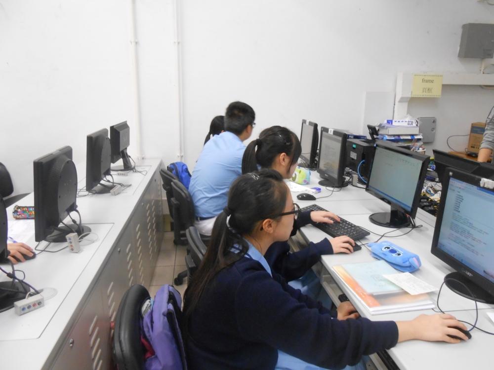 http://www.npc.edu.hk/sites/default/files/1_1266.jpg