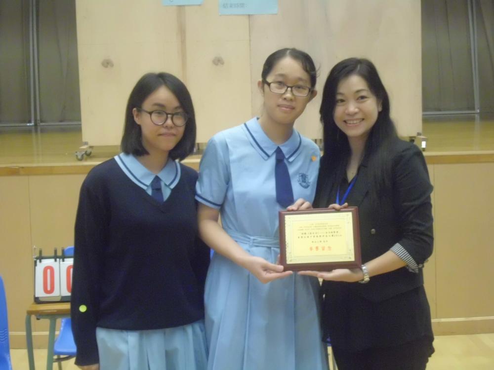 http://www.npc.edu.hk/sites/default/files/1_1290.jpg