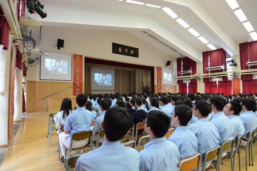 https://www.npc.edu.hk/sites/default/files/1_1325.jpg