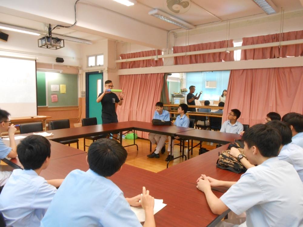 http://www.npc.edu.hk/sites/default/files/1_1329.jpg