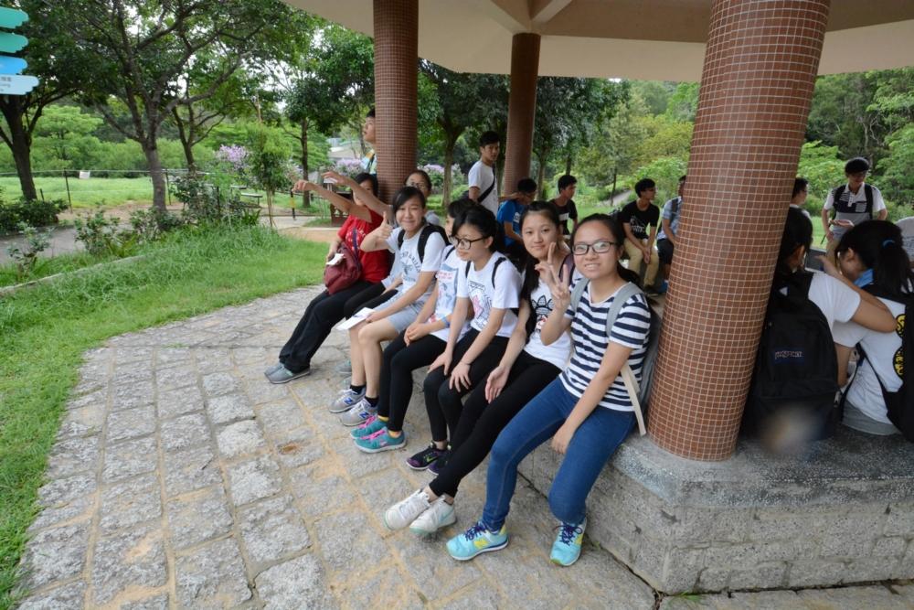 http://www.npc.edu.hk/sites/default/files/1_1332.jpg