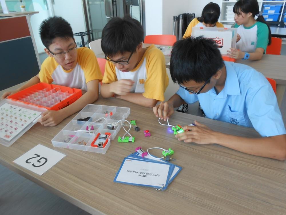 http://www.npc.edu.hk/sites/default/files/1_1343.jpg