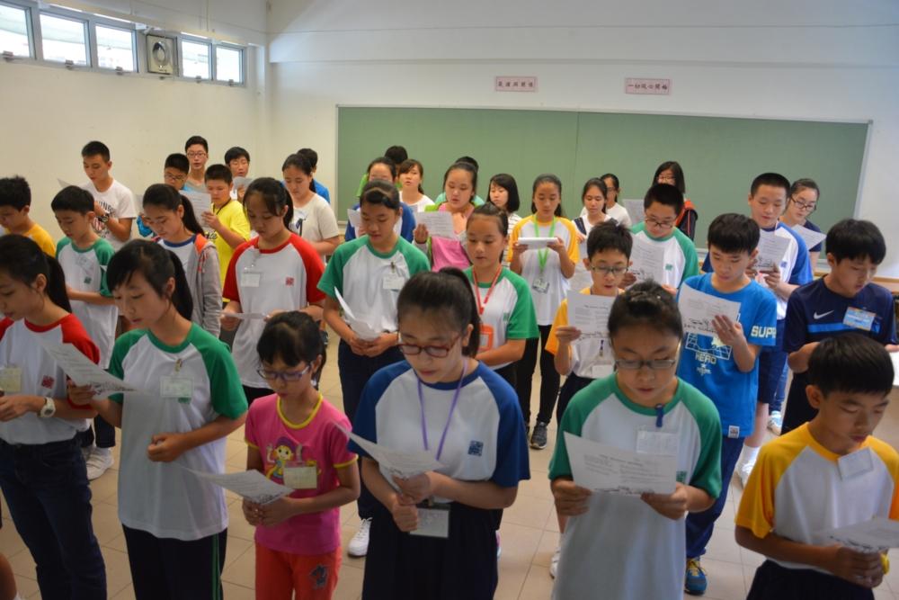 http://www.npc.edu.hk/sites/default/files/1_1380.jpg